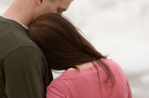 taking-care-of-your-marriage-through-infertility-feb2012-istock
